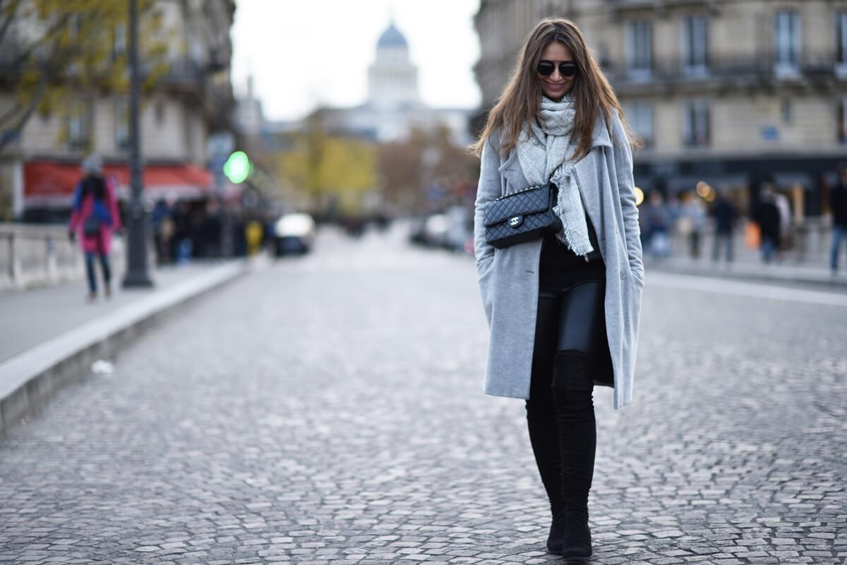 the_wild_parisian_black&white