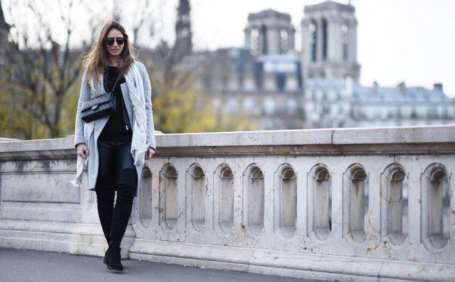 the_wild_parisian_cuissardes